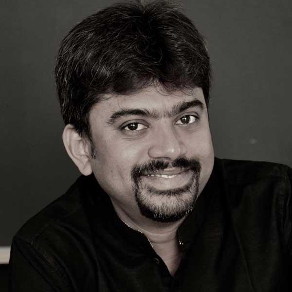 faraday-ozone-managing-director-mr-vivekanandhan