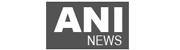 ani-publication