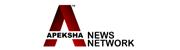 apeksha-news-network-publication