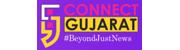 connect-gujarat-publication