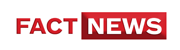 fact news publication