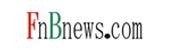fnb-news-publication