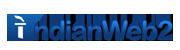 indian-web2-publication