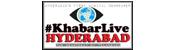 khabar-live-hyderabad-publication
