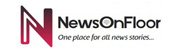 news-on-floor-publication