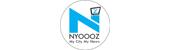 nyoooz-publication