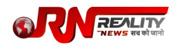 reality-news-publication