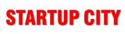 startup-city-publication
