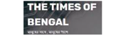 the-times-of-bengal-publication