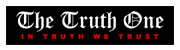 the-truth-one-publication