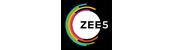 zee5 publication