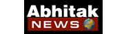 abhitak-news-publication