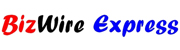 bizwire-express-publication
