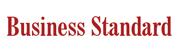 business-standard-publication