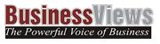 business-views-publication