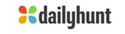dailyhunt-publication