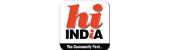 hi-india-publicationozodip-logo