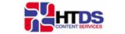 ht-syndication-publication
