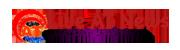 live-at-news-publication