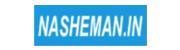 nasheman-publication