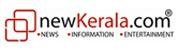 newkerala-publication
