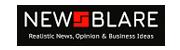 news-blare-publication