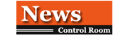 news-control-room-publication