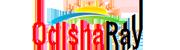 odisha-ray-publication