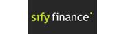 sify-finance-publication