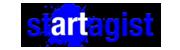 startagist-publication