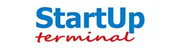 startup-terminal-publication