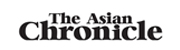 the-asian-chronicle-publication