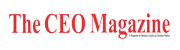 the-ceo-magazine-publication
