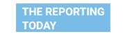 the-reporting-today-publication
