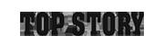 top-story-publication