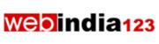 web-india-123-publication