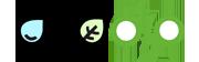 Ozodip Logo