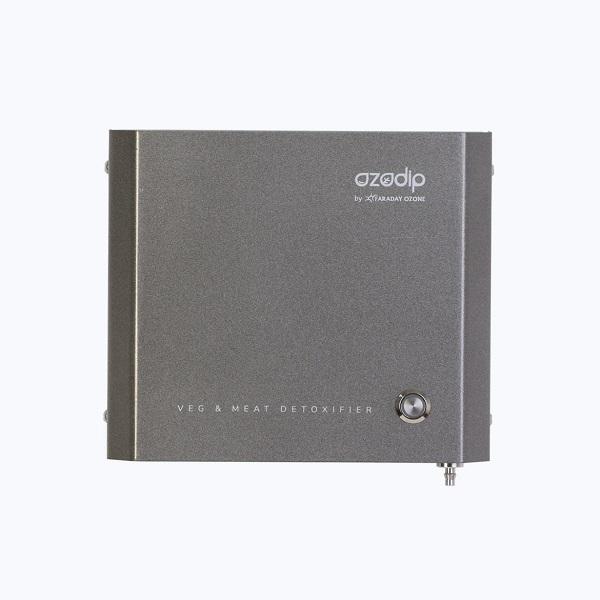 Ozodip - 2SD