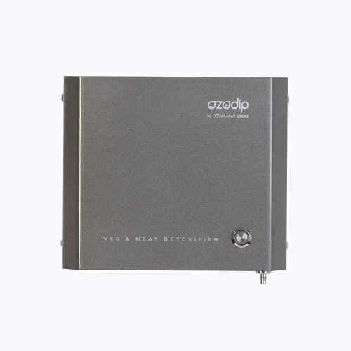 Ozodip-2SD